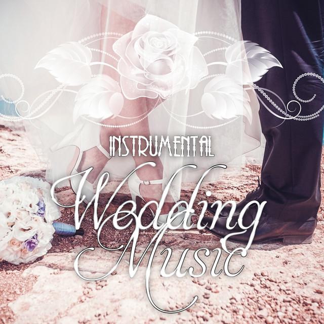 Romantic Music For Wedding
