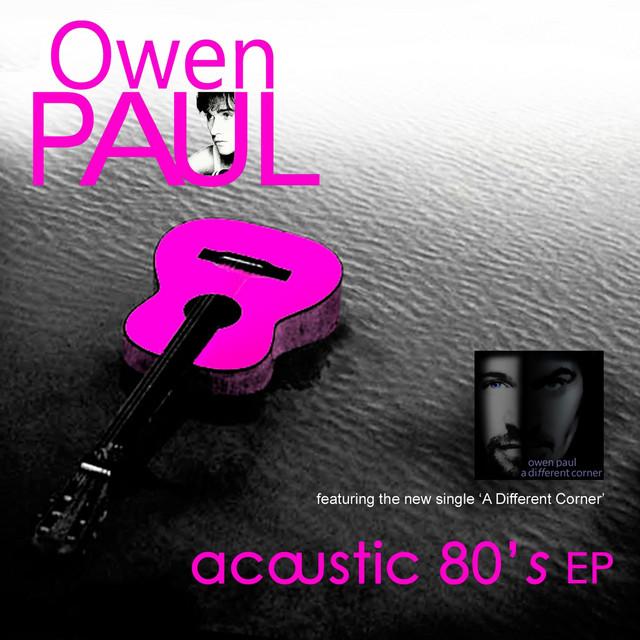 Owen Paul tickets and 2020  tour dates