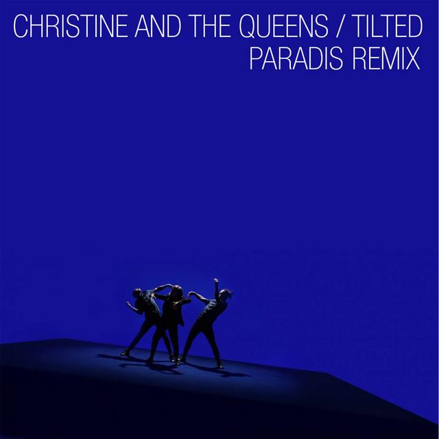 Tilted (Paradis Remix)