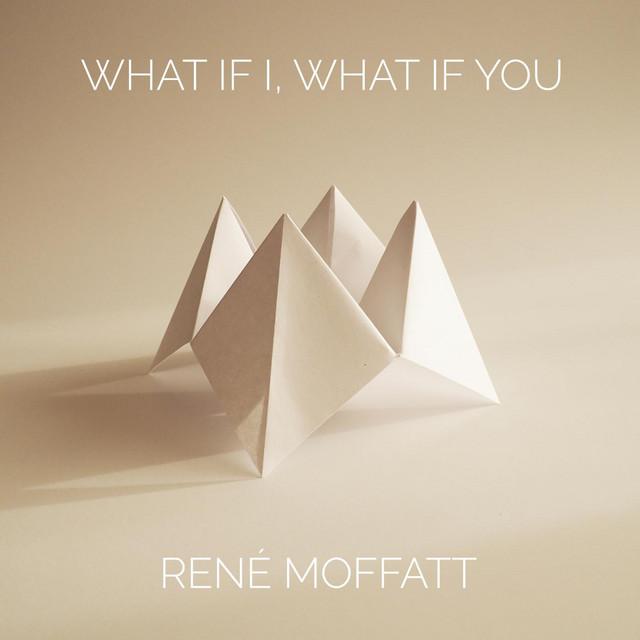 René Moffatt