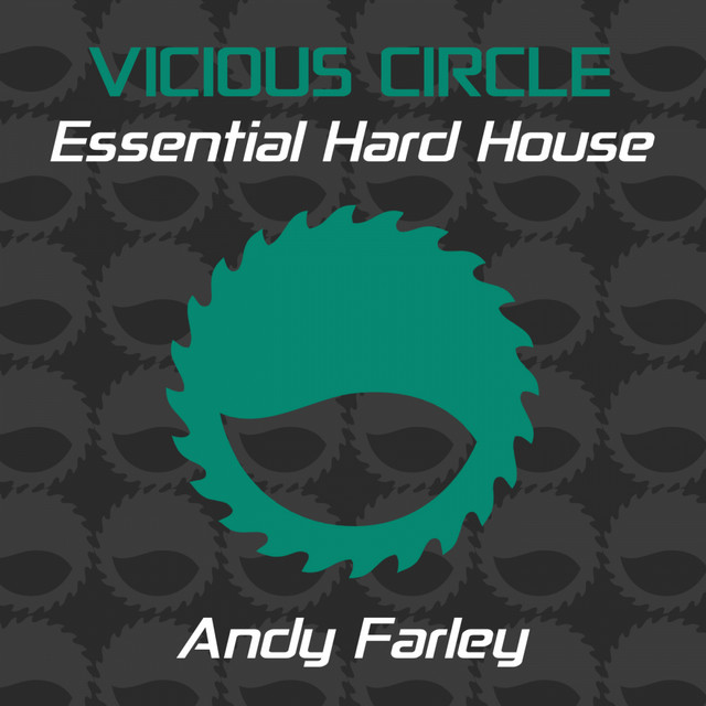Andy Farley upcoming events