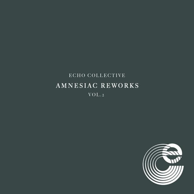 Amnesiac Reworks Vol. 2
