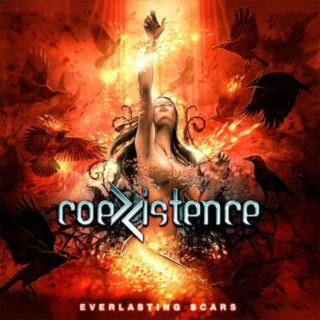 Coexistence — Everlasting Scars