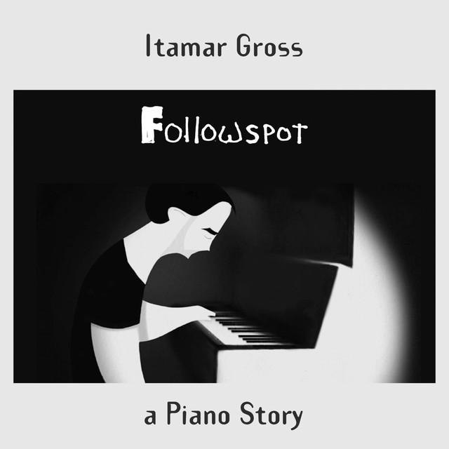 Followspot (A Piano Story)