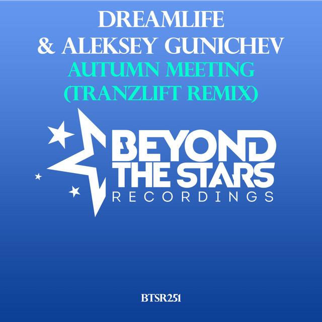 Autumn Meeting (tranzLift Remix)