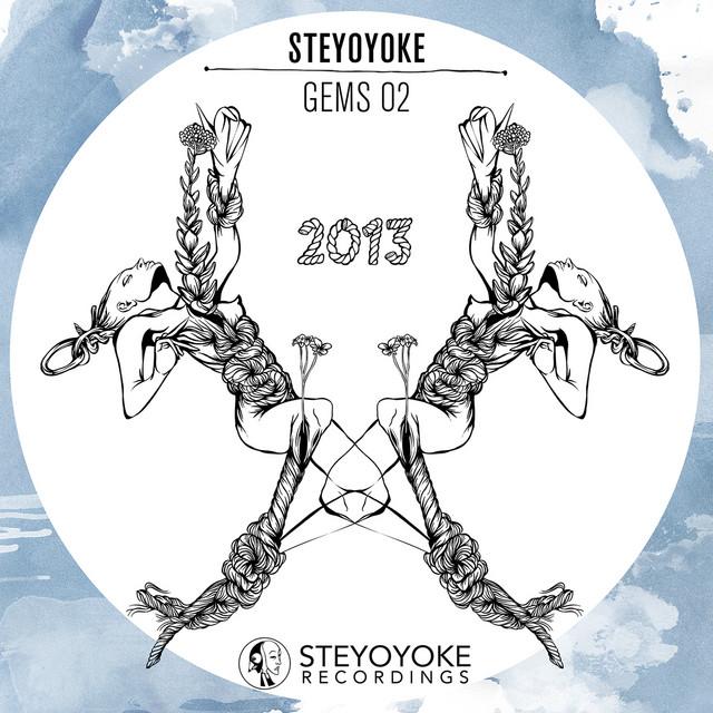 Steyoyoke Gems 02