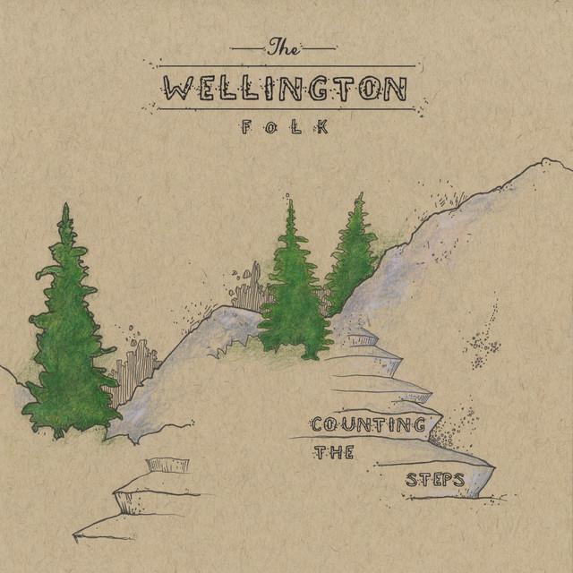 The Wellington Folk