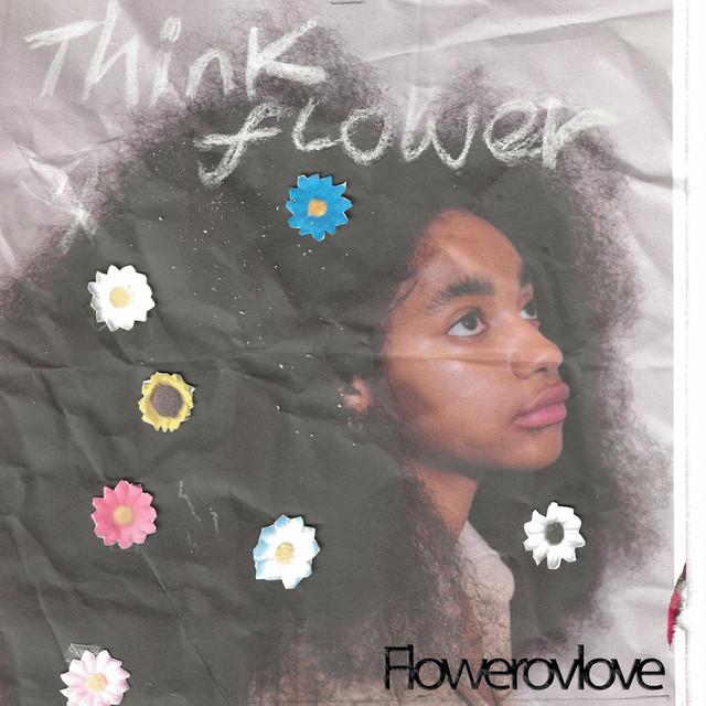 Think Flower