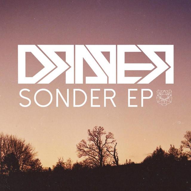Sonder EP