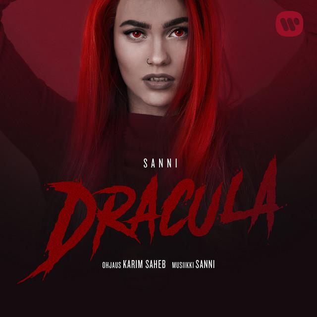 Sanni Dracula