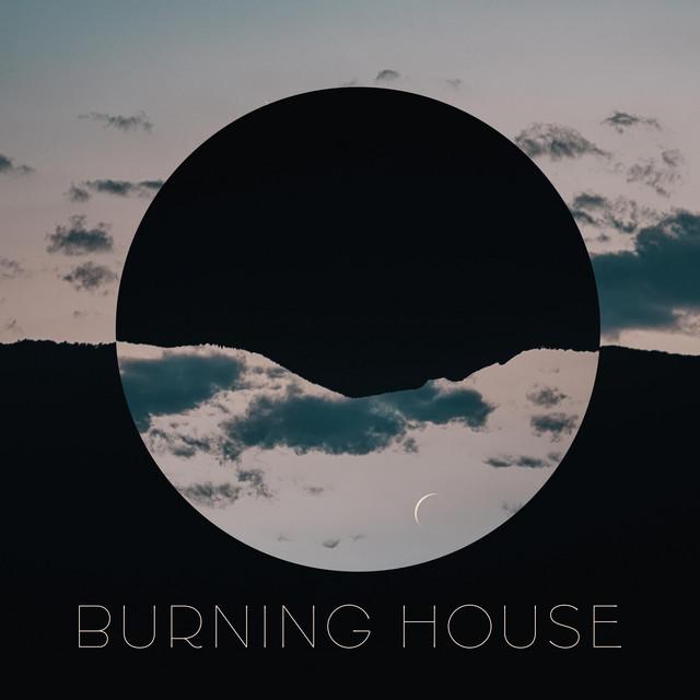 Tyler Sowards, Mass Anthem - Burning House