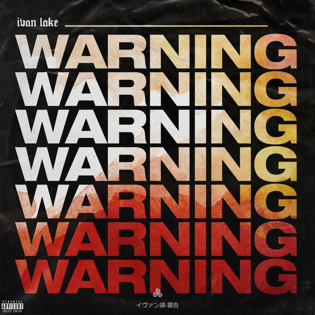 Warning Image