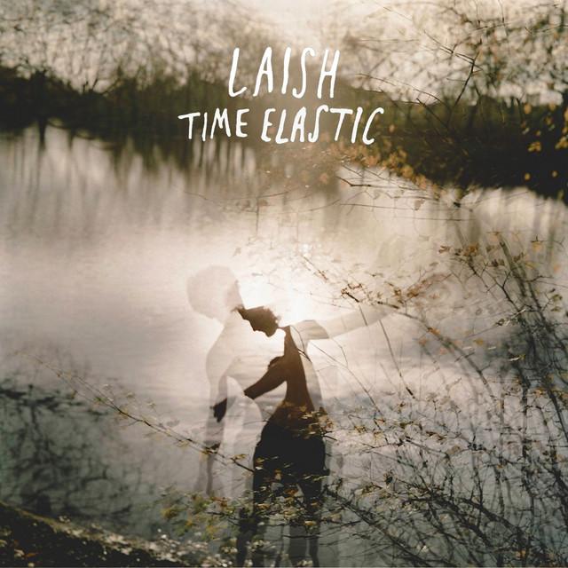 Time Elastic