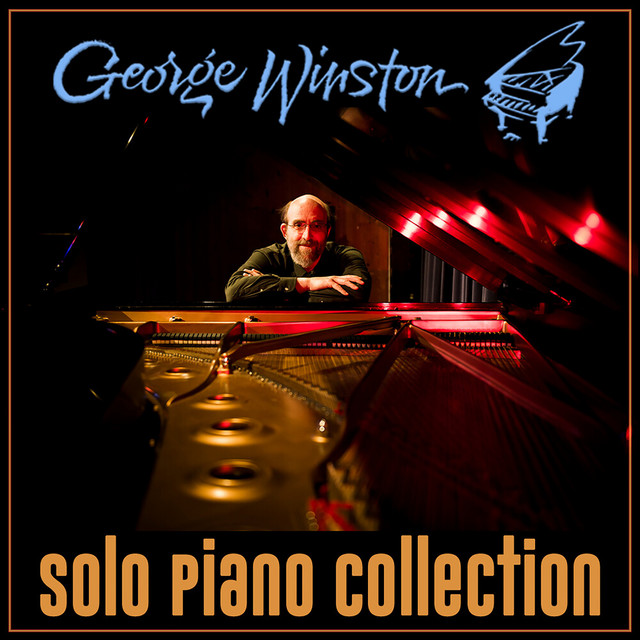 Solo Piano Collection Image