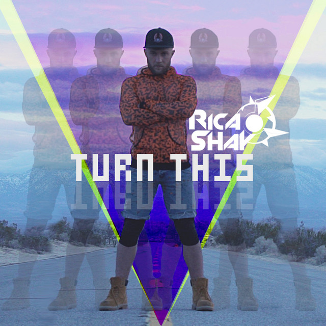 Turn This