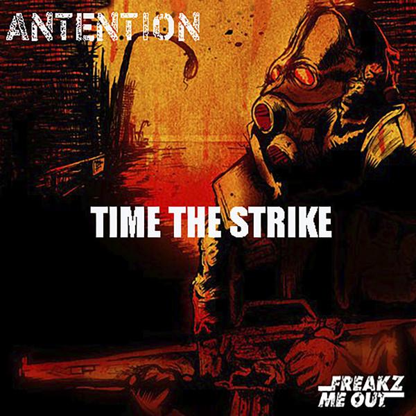 Time the Strike