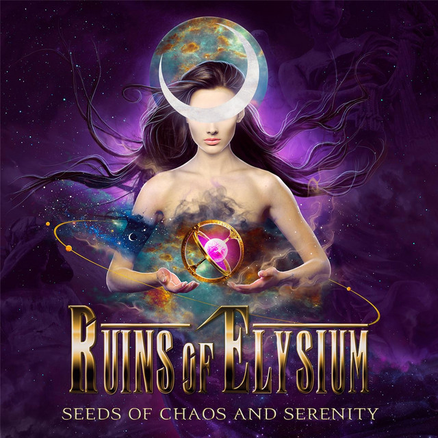 Seeds of Chaos and Serenity