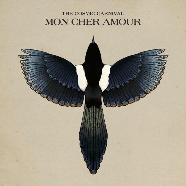 Mon Cher Amour