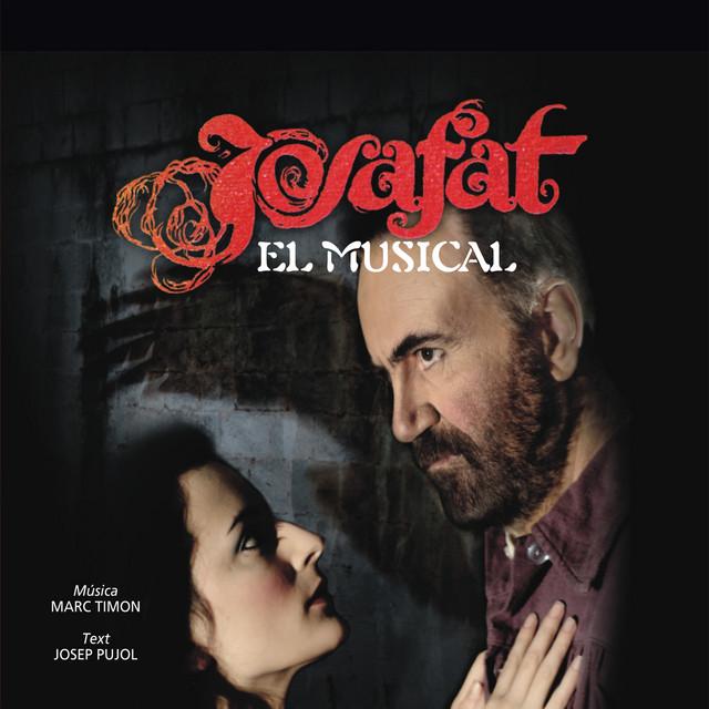 Josafat, El Musical