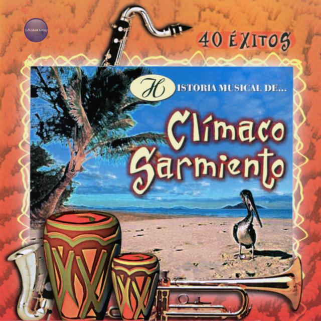 Climaco Sarmiento