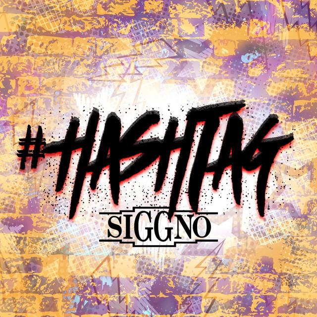 #HASHTAG Image