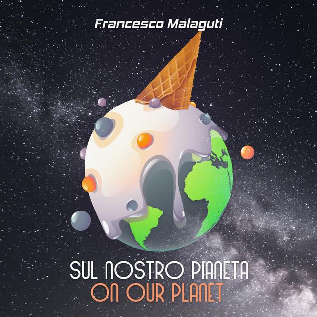 Sul Nostro Pianeta (On Our Planet)
