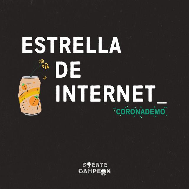 Estrella de Internet