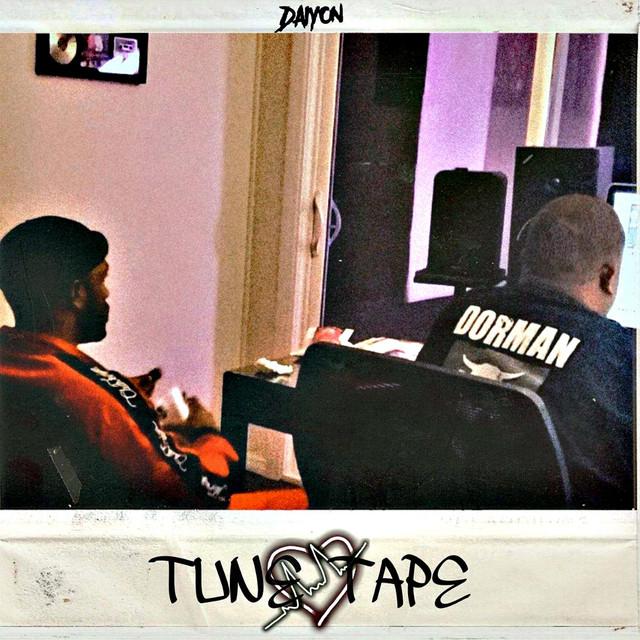 Tune Tape