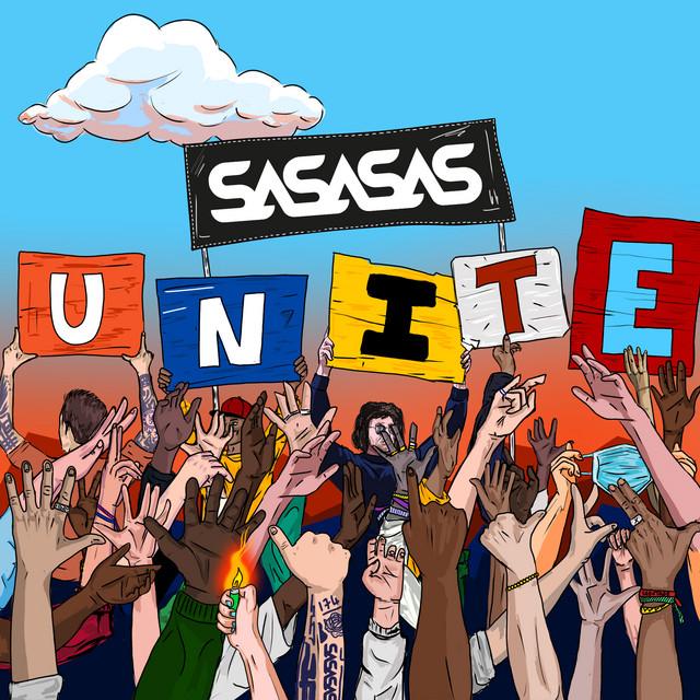 Unite (DJ Mix)