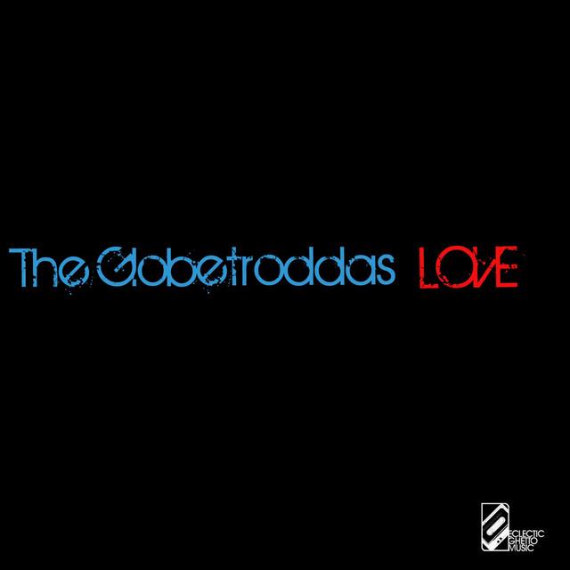 The Globetroddas
