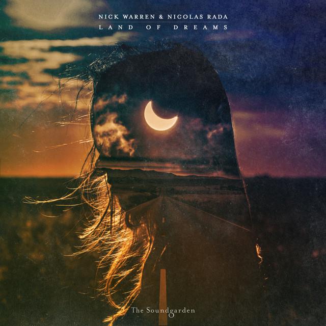 Land of Dreams - Stillhead Remix