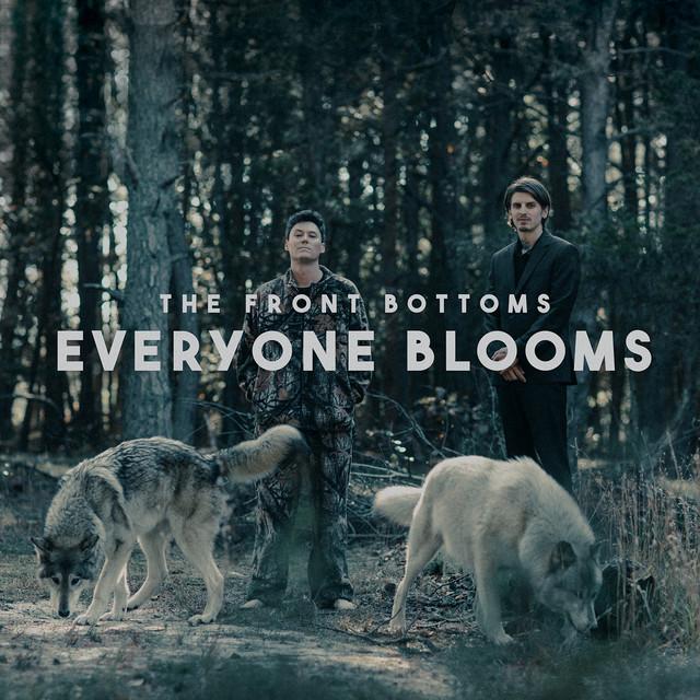 everyone blooms