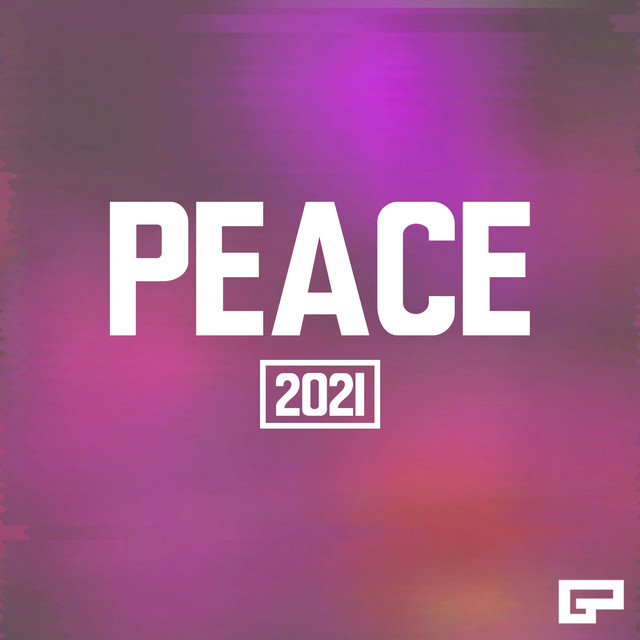 Peace 2021 Image