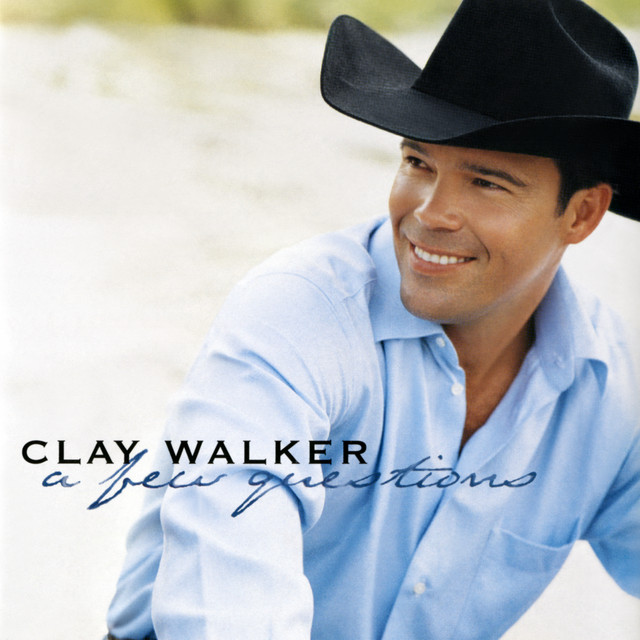 Artwork for Heaven Leave The Light On by Clay Walker