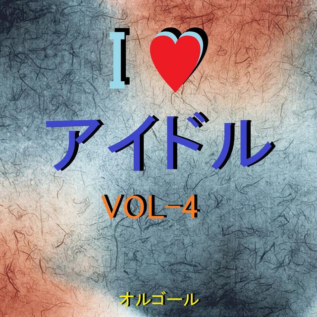 Artwork for ヤマトナデシコ七変化 (オルゴール) by Orgel Sound J-pop