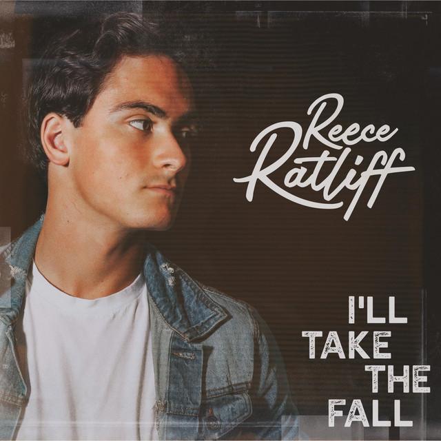 I'll Take the Fall