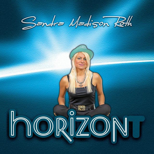 Horizon(t)