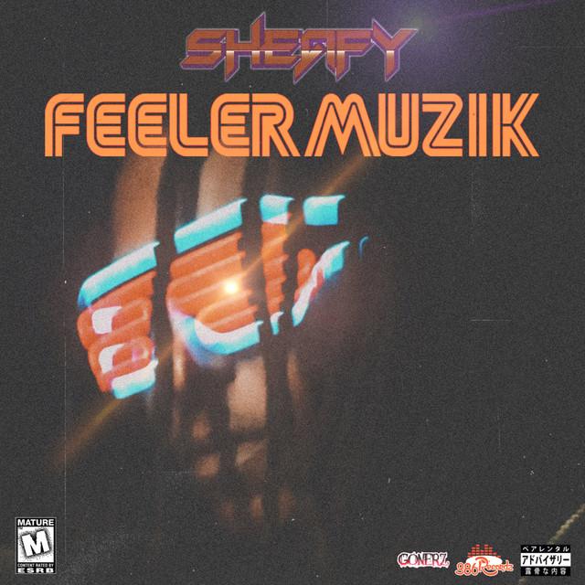 Feeler Muzik
