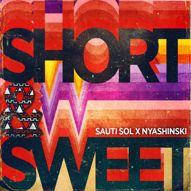 Short N Sweet