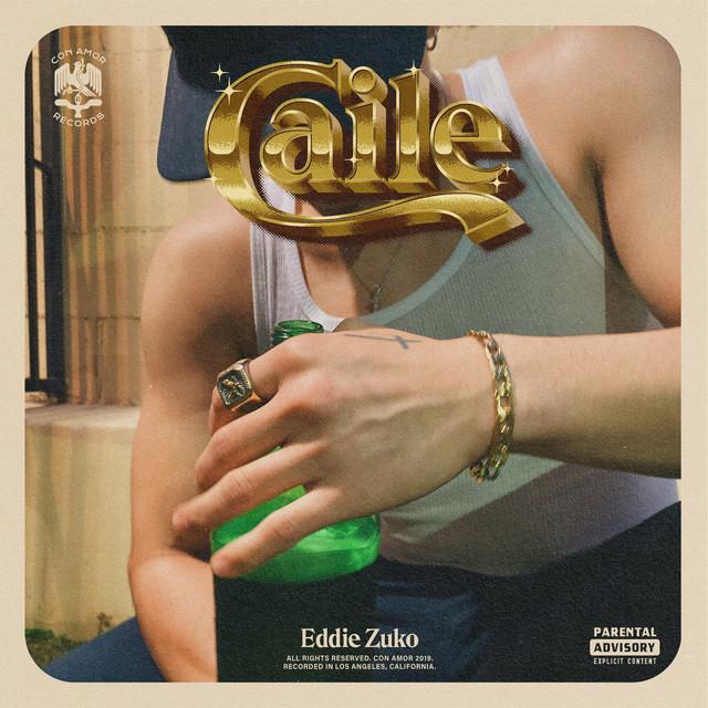 Caile (feat. Terrace Martin)