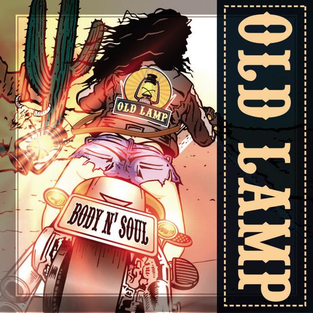 Body n' Soul
