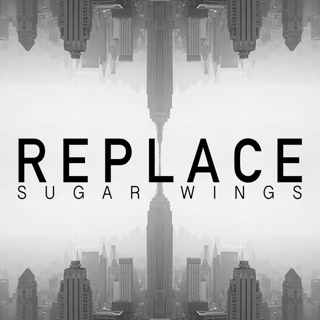 Replace