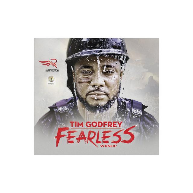 Fearless Wrshp