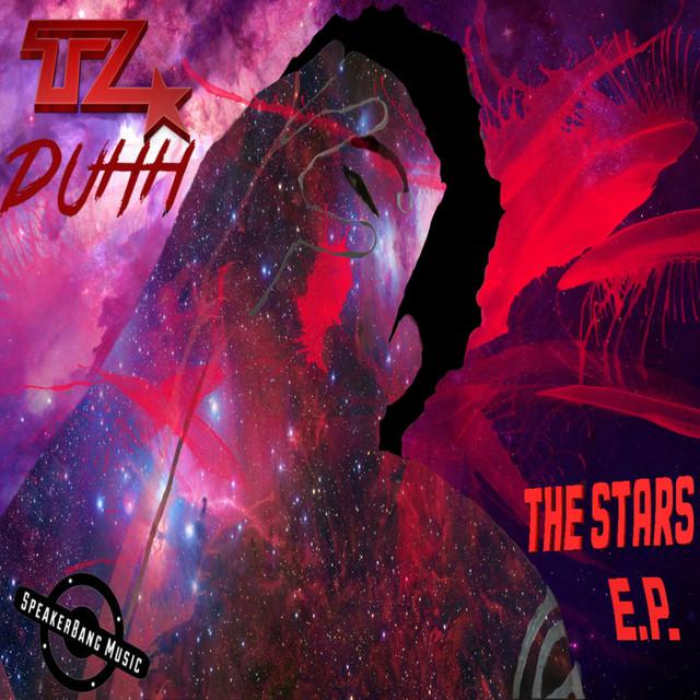 The Stars EP