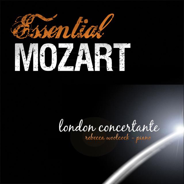 Mozart: Eine Kleine Nachtmusik, Piano Concerto No. 12 in A major, Divertimento in D