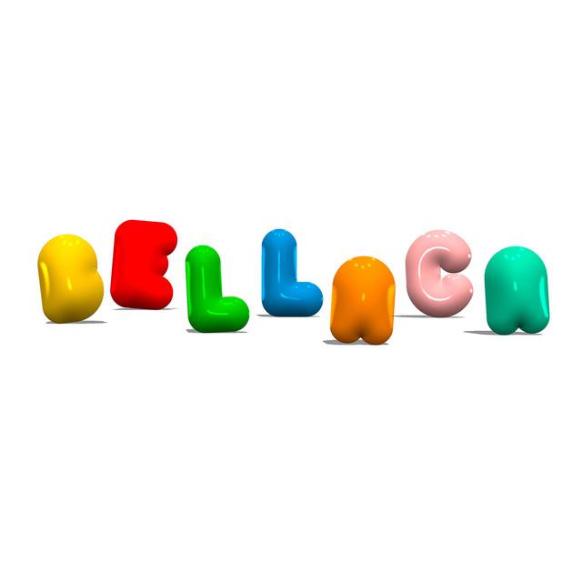 Bellaca