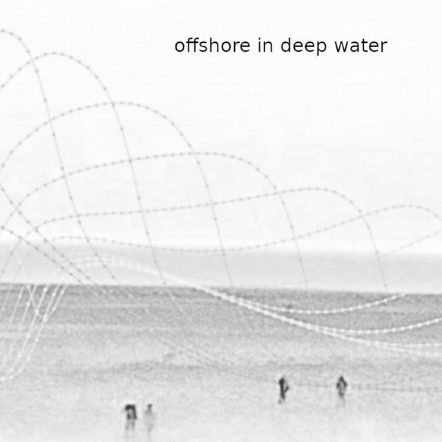 Offshore in Deep Water