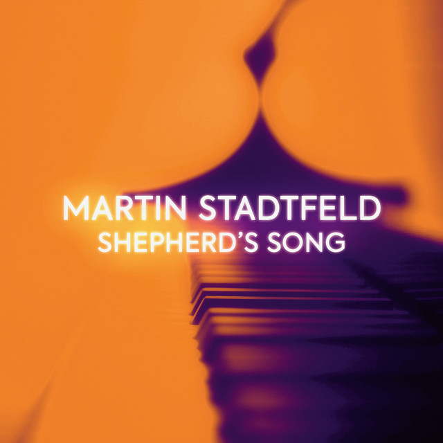 "Shepherd's Song (After ""Schafe können sicher weiden"", BWV 208, No. 9)"
