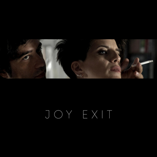 Joy Exit