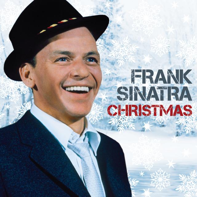 Frank Sinatra Mistletoe And Holly - Remastered 1999 acapella